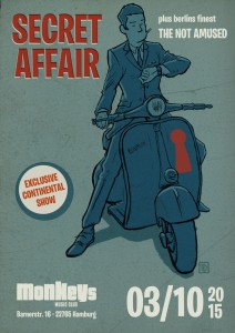 Secret_affair_farb_oR_150